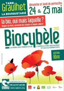 biocybele 2015