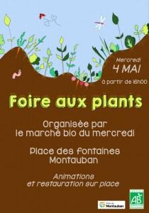 foire plants 2016