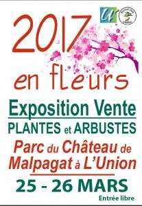 2017-en-fleurs