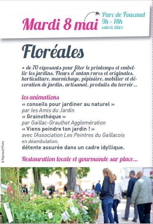 Emejing Au Fleur De Ton Jardin Pictures - House Design ...